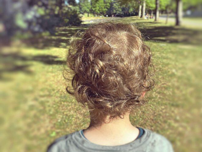warum Labels und Zuschreibungen Kinder einschränken