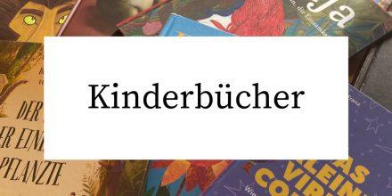 Kinderbücher bedürfnisorientiert